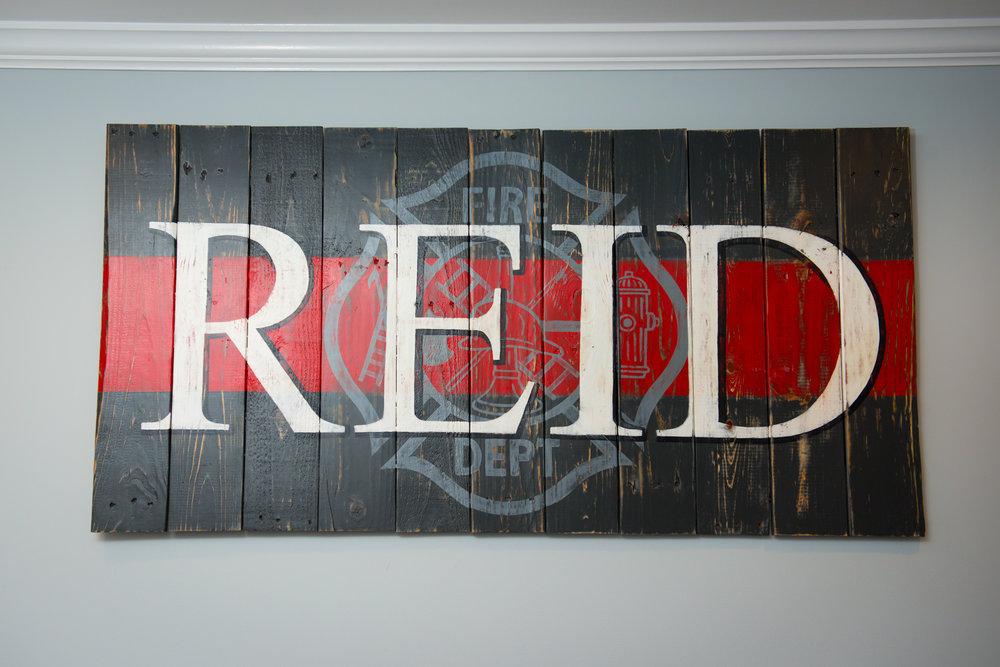 SOARD Reid Reveal-83883.jpg