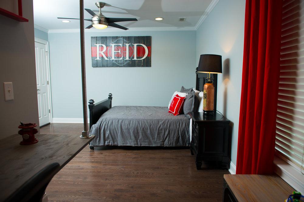 SOARD Reid Reveal-83906.jpg