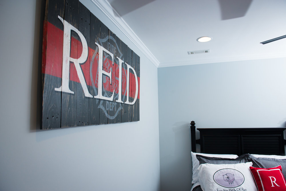 SOARD Reid Reveal-83946.jpg