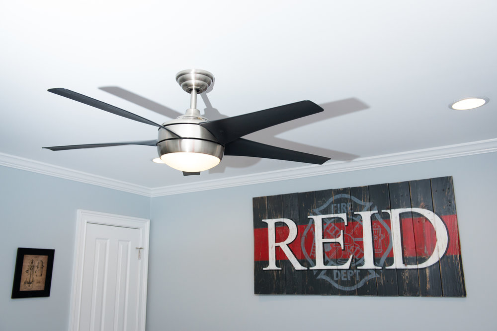 SOARD Reid Reveal-83948.jpg