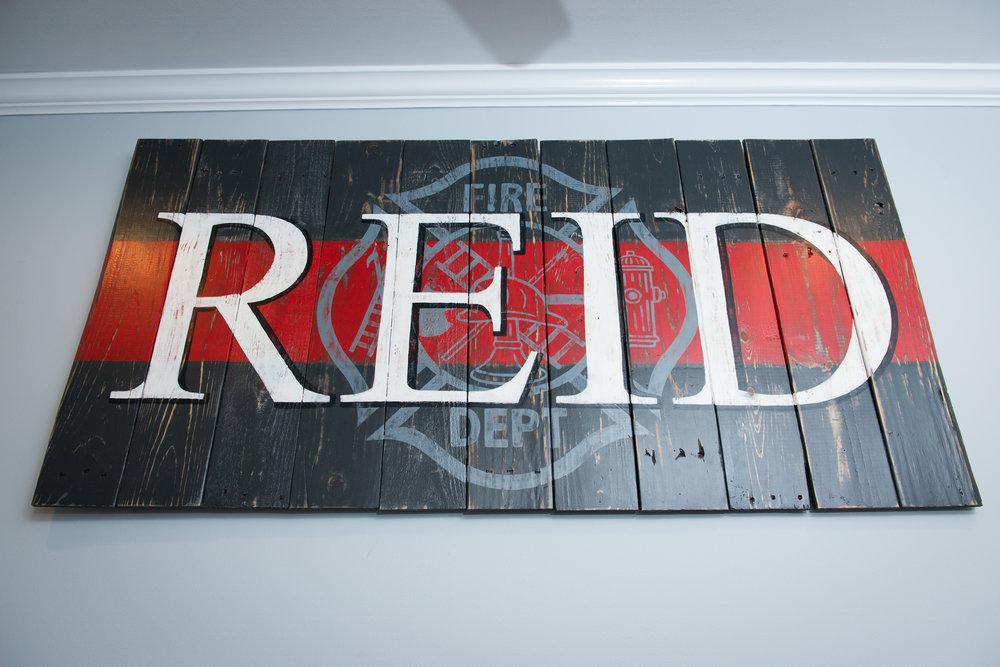 SOARD Reid Reveal-83947.jpg