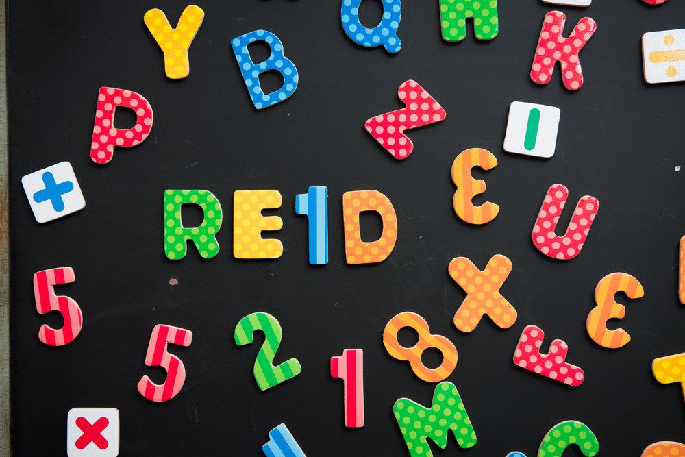 SOARD Reid Reveal-83949.jpg
