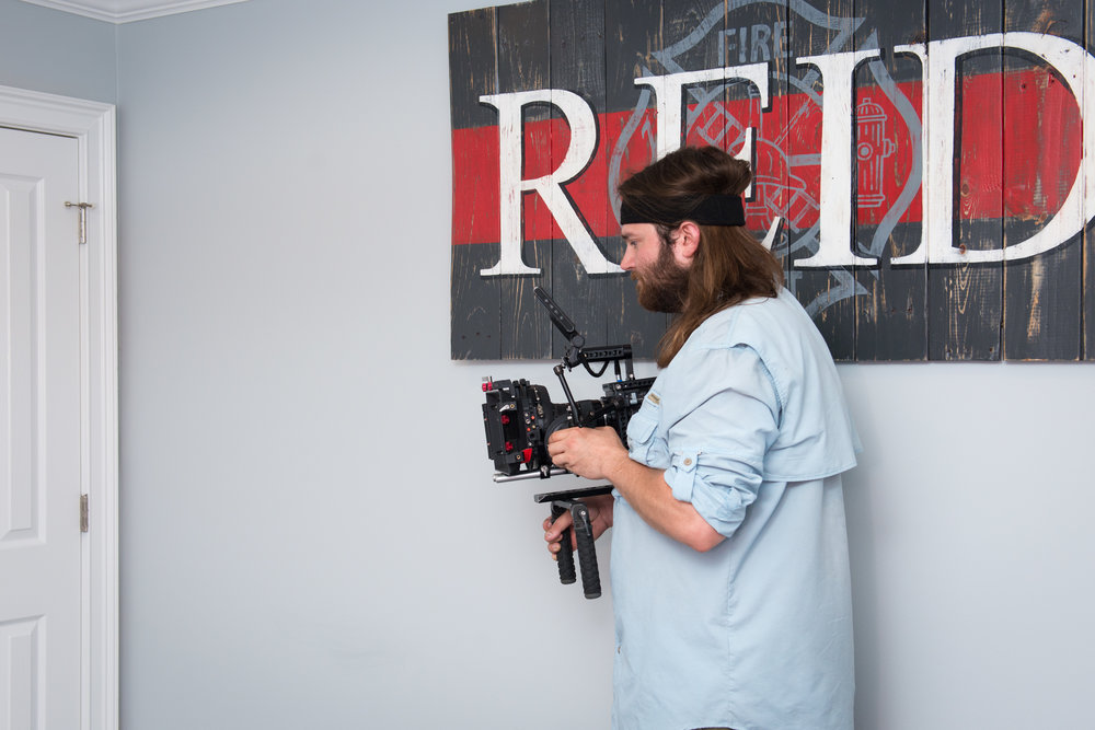 SOARD Reid Reveal-83974.jpg