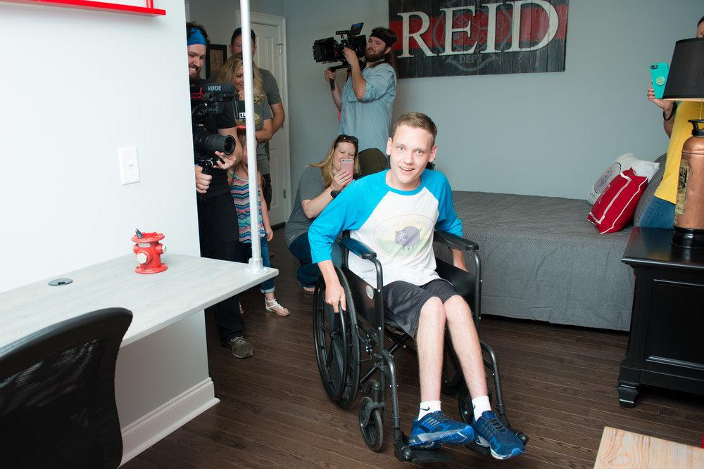 SOARD Reid Reveal-83988.jpg