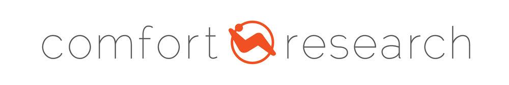 cr logo-04.jpg