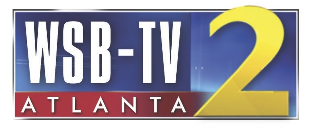 6WSBTV.jpg