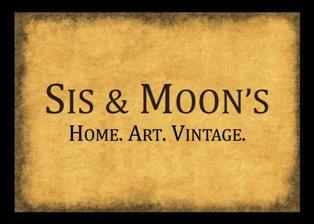 Sis & Moon.jpg