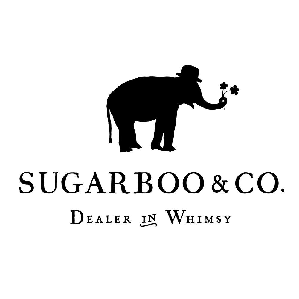 SBCo_Logo_Facebook-01 (1) (1).jpg
