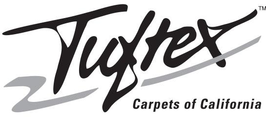 TUFTEX-NEWGREYLOGOEPS-2015 copy.jpg