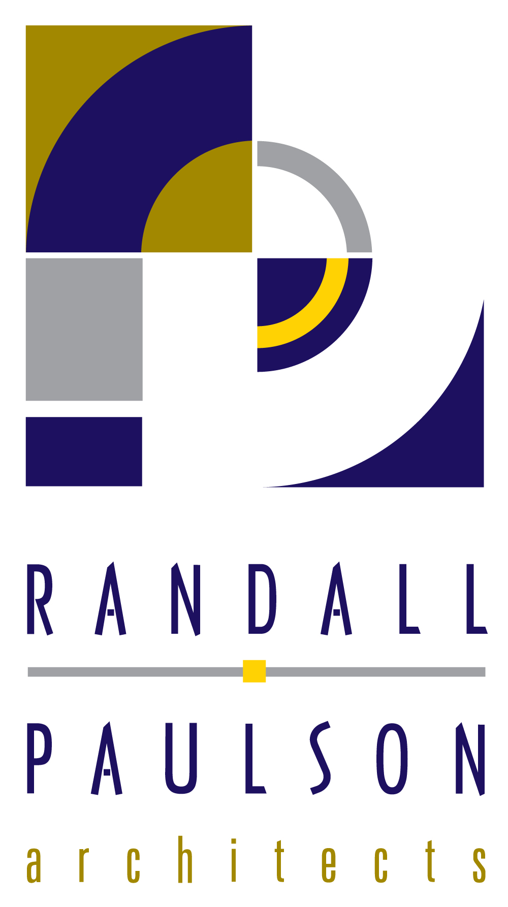 16RandallPaulson.jpg