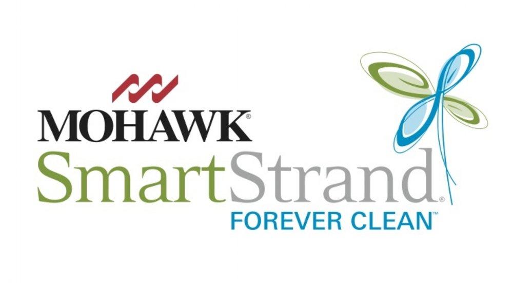 SmartStrand Forever Clean logo[1].jpg
