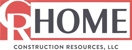 cr-home-logo.jpg