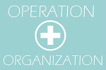 OperationOrganizationbutton-rectangle logo.png