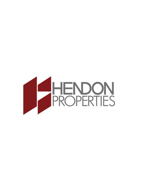HendonProperties.jpeg