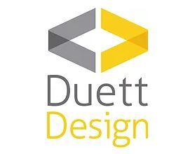 duettdesign.JPG