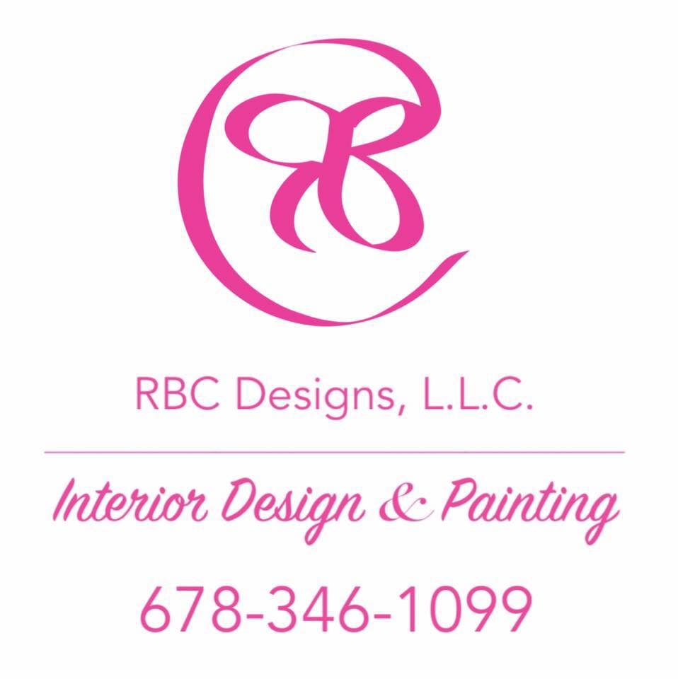 RBC Designs.jpg