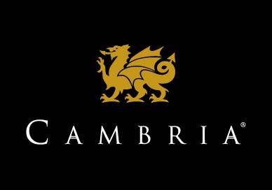 Cambria.jpg