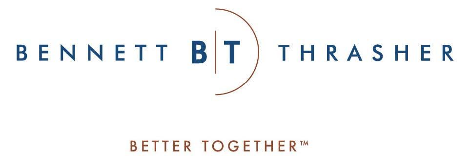 BennettThrasher.jpg