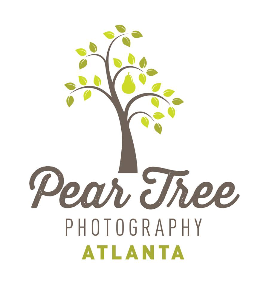 pear tree photography.jpg