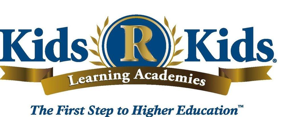 KRK logo-LA corp-Slogan-page-001.jpg
