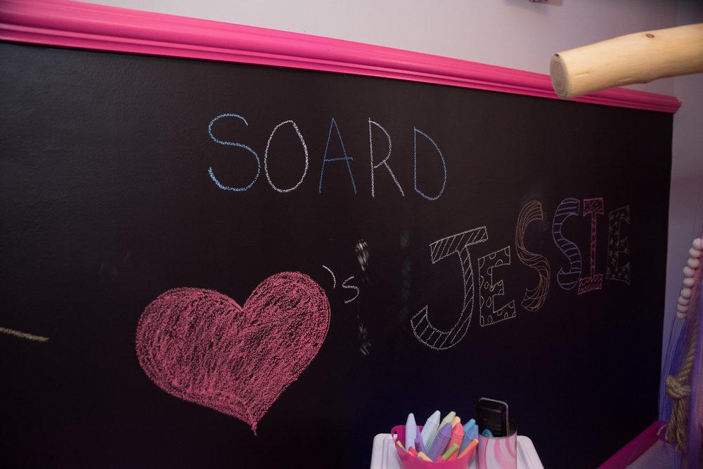 Jessi's Reveal 2017-0020.jpg