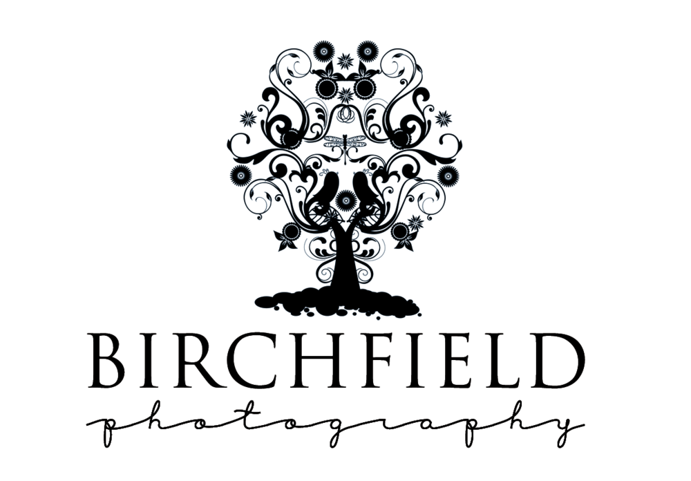 Birchfield Photography Logo Medium black.png