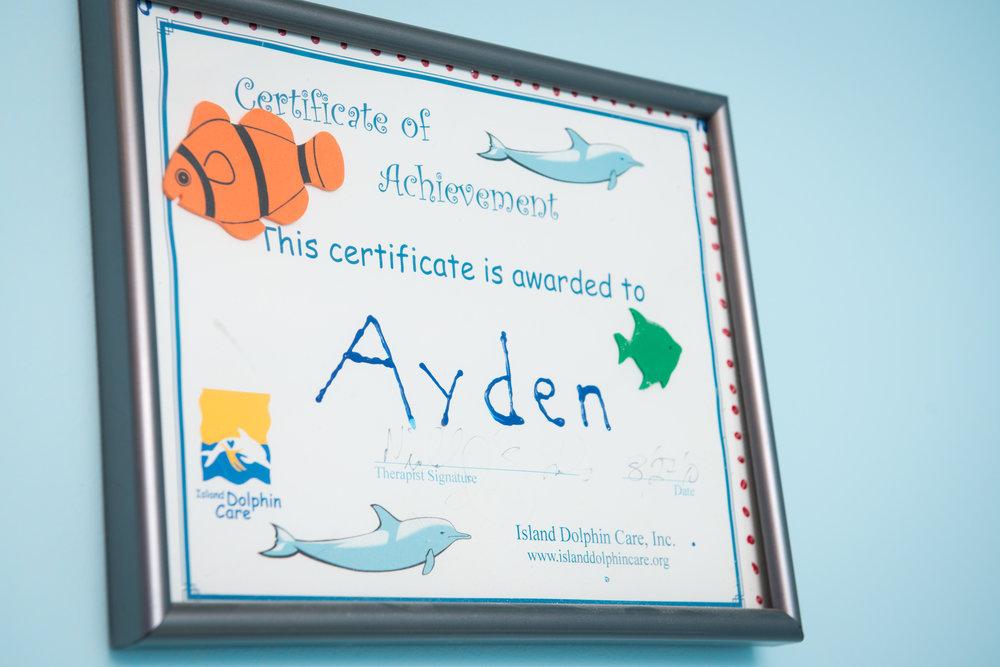 SOARD Ayden Brady Reveal-84153.jpg