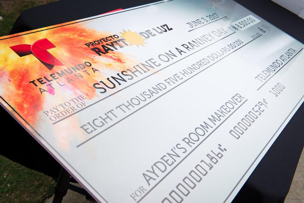 SOARD Ayden Brady Reveal-84170.jpg
