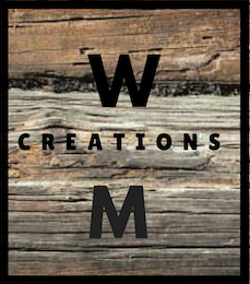 wcreations.png