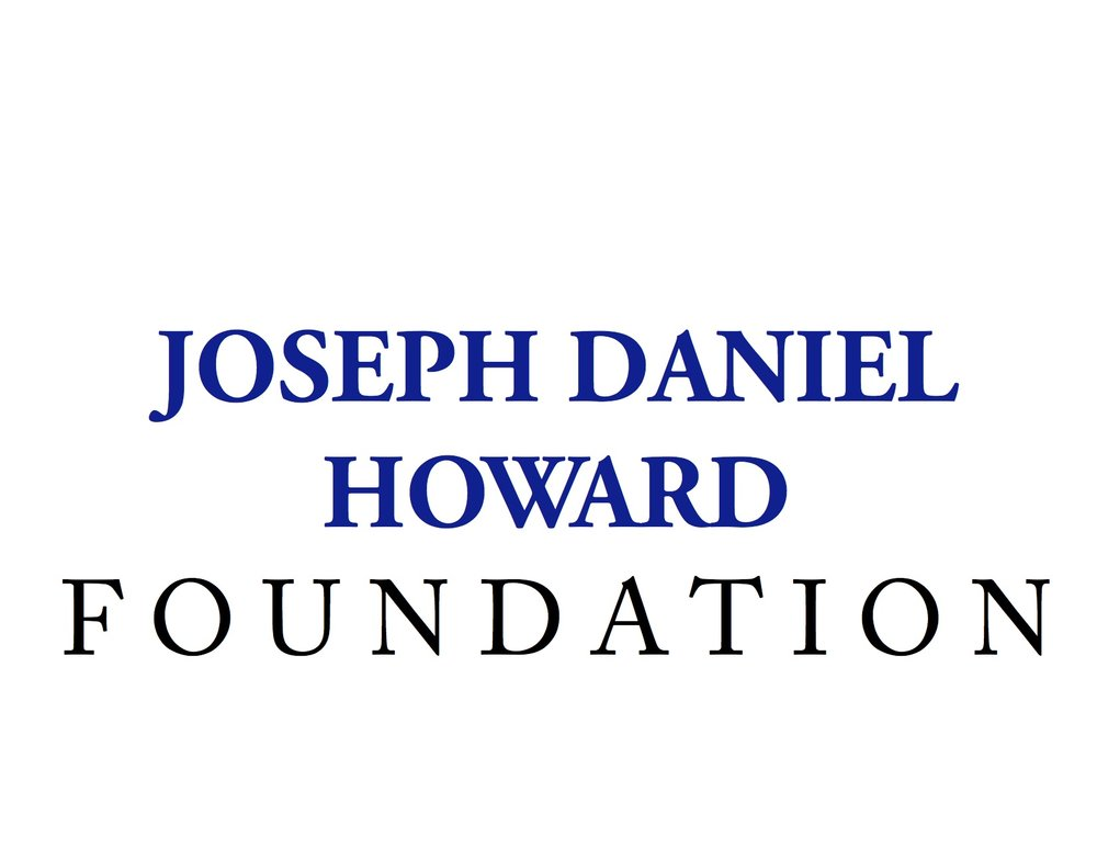 Copy of 2JosephDanielHowardFoundation.jpg