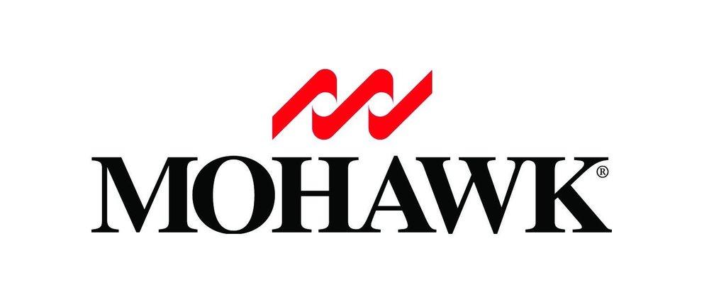 Mohawk Logo (1).jpg