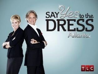 say-yes-to-the-dress-atlanta.jpg