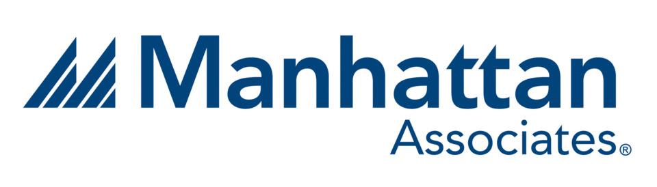 Manhattan_Associates_Inc._logo.57ed7411dae6c.jpg