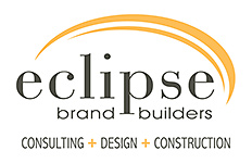 Copy of eclipse_brand_builders_logo_0117_232.jpg