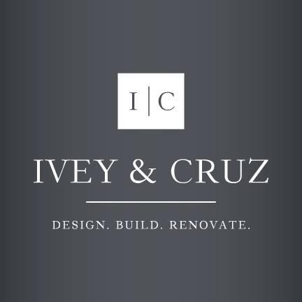 Ivy & Cruz.jpg