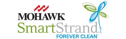 mohawk-smartstrand-logo.jpg