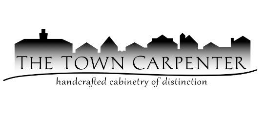 The Town Carpenter.jpg