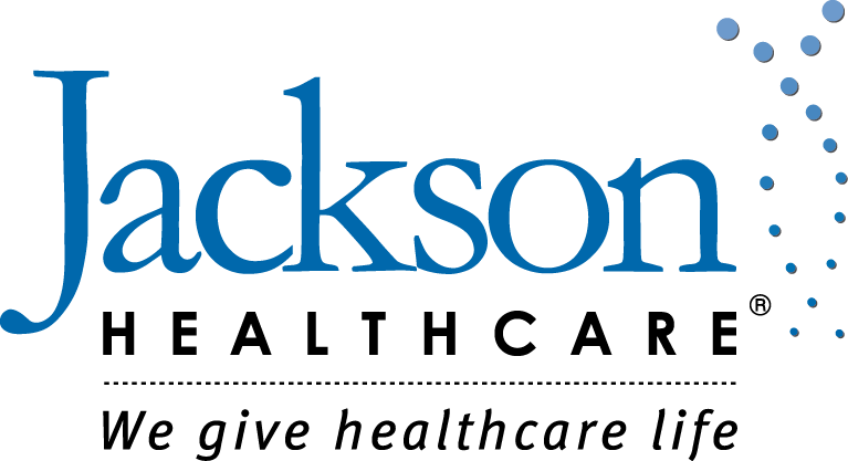 Copy of Copy of Jackson Healthcare.png