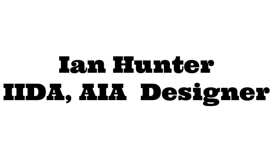 Ian Logo (1).jpg