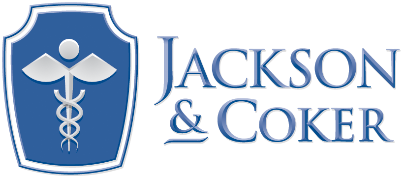 Copy of Jacksonlogo.png