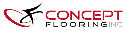 Concept Flooring.png