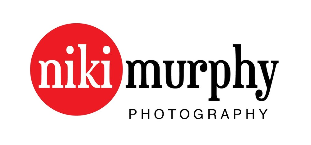 Copy of Niki Murphy Photography Logo.jpg