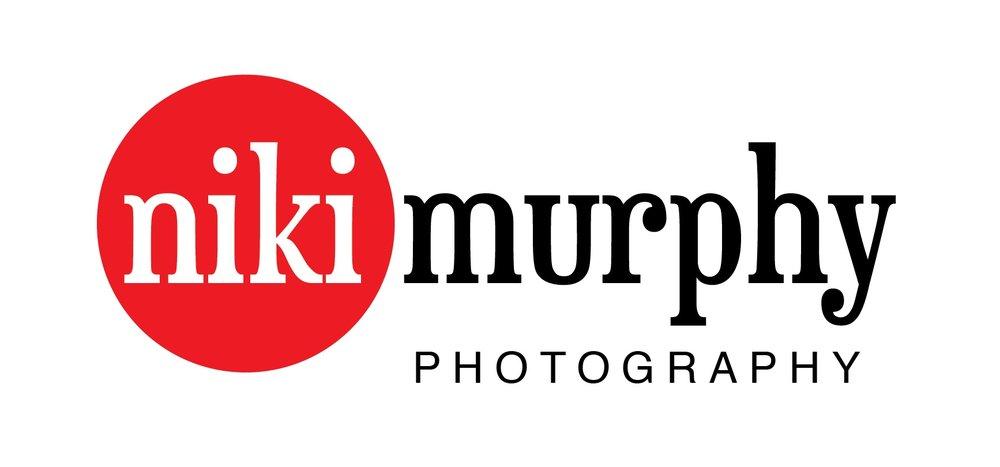 Copy of Niki Murphy Photography Logo.jpg