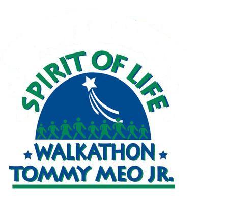 Copy of Spirit of Life Logo.jpg