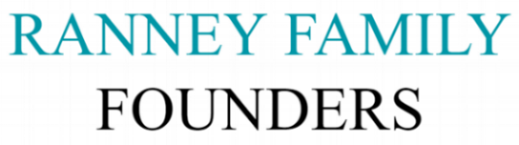 RANNEY LOGO.PNG