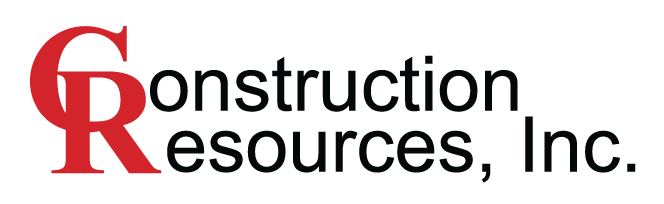 Copy of Copy of ConstructionResources 2.png