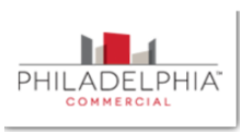 phill logo CTL.PNG