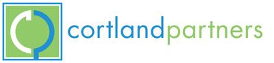cortland-logo.png