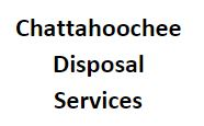 Chattahoochee Disposal Services.JPG