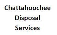 Chattahoochee Disposal Services.JPG